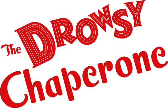 Design Journey: The Drowsy Chaperone